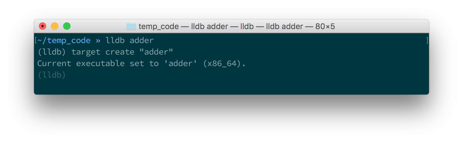 A guide to documenting, profiling and debugging Nim code - Nim Blog